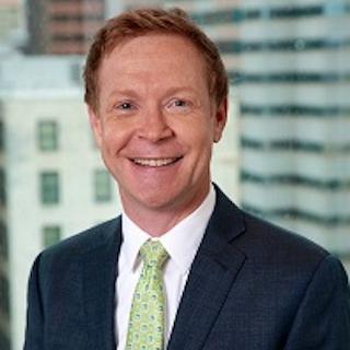 Aaron L. Moore