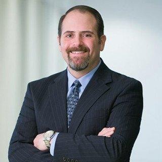 David Philip Shapiro
