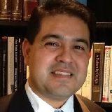 Myron Morales