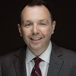 Neil M. Richards