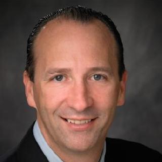 Stephen Koebele