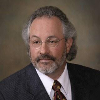 Scott  Kalkin