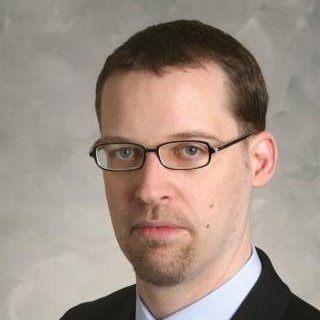 Joshua Graeme Whitaker