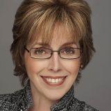 Catherine M. Reese