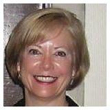 Kathleen Meredith