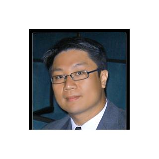 David Van Luu