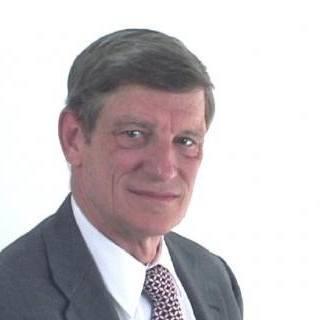 Donald DeKieffer