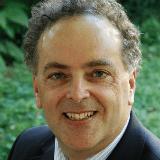 Stephen Kohn