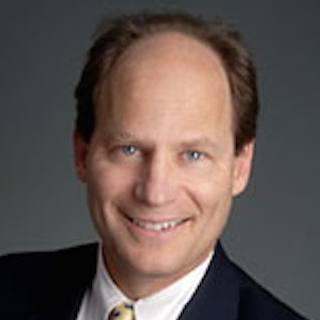 Thomas Salley