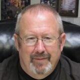 Charles Kevin Stoddard