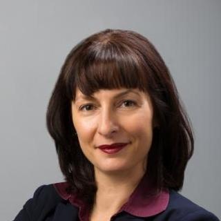 Kelly Katherine Babineau