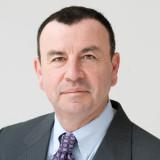 Patrick Mark Macias