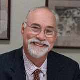 John Michael Hosterman