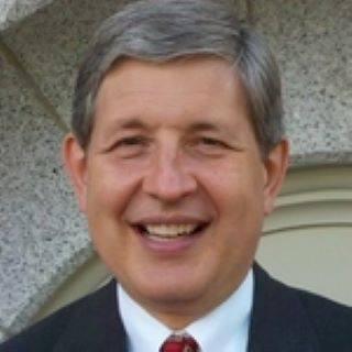Gene C. Schaerr