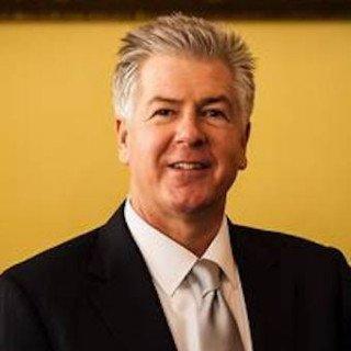 M. Evan Corcoran