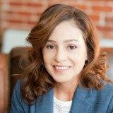 Dacely Garcia