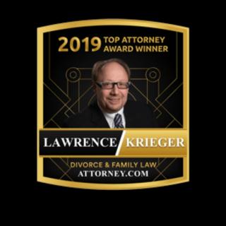 Lawrence Krieger