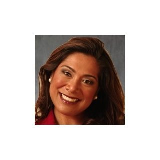 Catalina Loredo Manzano