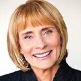 Janet Cullum