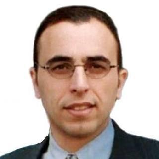 Kamal Nawash