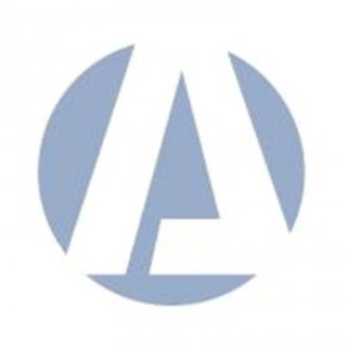 Thomas Andrews Jr