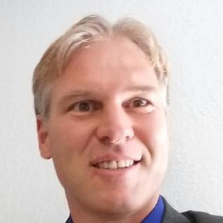 Michael Andrej Verska