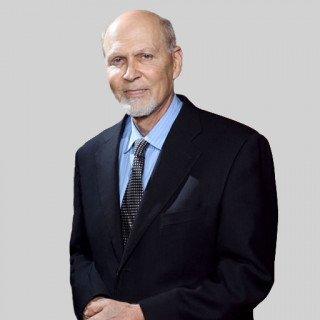 Harris S. Ammerman