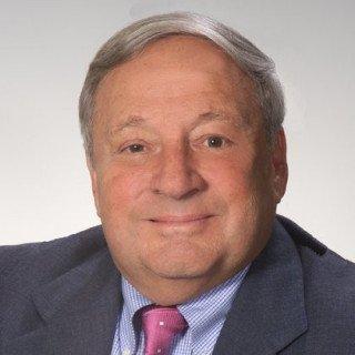 Victor Rosenberg