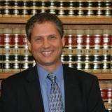 Randall Scott Schiavone