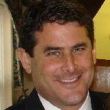 Marc J. Smith