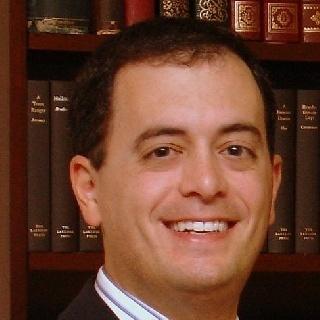 Jonathan Frutkin