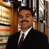 Raymond Perez Jr