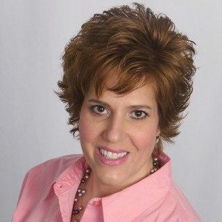 Stacey Kalamaras