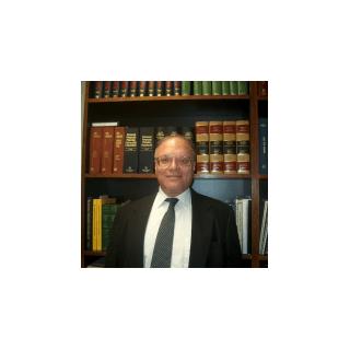 Ronald J Cappuccio