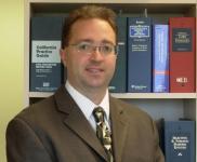 Nicholas Donovan Heimlich