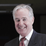 Bruce Sherman Gelber