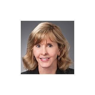 Lisa M. Burkdall