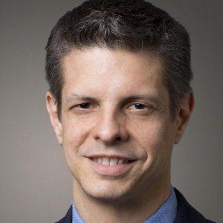 Brian J. Malkin