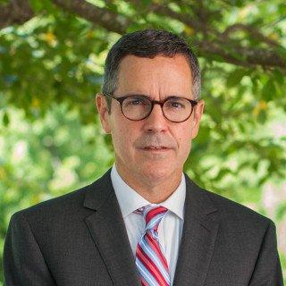 W. Scott Greco