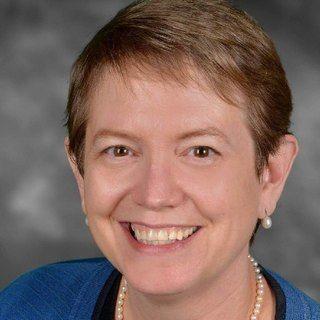 Martha Knutson