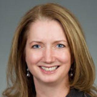 Jacqueline Grise