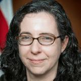 Elaine J. Goldenberg