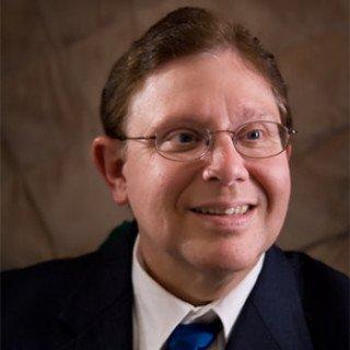 Washington DC Employment Lawyer Matthew T. Famiglietti