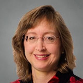 Christina H. Burrow