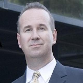 David Gary Jones