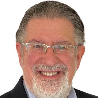 Mr. Brett Weiss