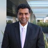 Naveen Madala