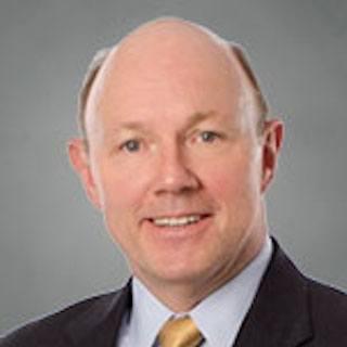John T. Byrnes