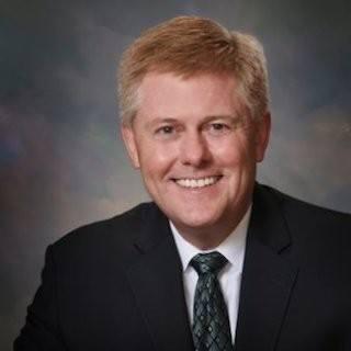 John C. Cook