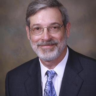 Lawrence Wachtel